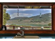3441 Oak Ln Morgan Hill CA, 95037