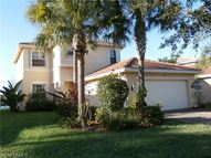 10431 Blue Beech Ln Fort Myers FL, 33913