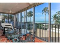 3003 Gulf Shore Blvd N 201 Naples FL, 34103