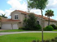 10466 Sw Tibre Court Port Saint Lucie FL, 34987
