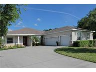 19901 Dolores Ann Ct Lutz FL, 33549