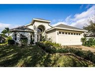 450 Village Dr Tarpon Springs FL, 34689