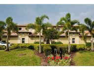 20691 Wildcat Run Dr 201 Estero FL, 33928