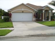 2671 Stratford Pointe Drive West Melbourne FL, 32904
