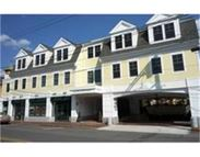 50 Waltham Street 104 Lexington MA, 02421