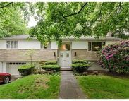 85 Pond Brook Road Chestnut Hill MA, 02467