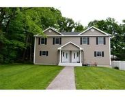 70 Lesure Ave Lunenburg MA, 01462