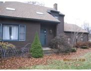 10 Blueberry Lane Webster MA, 01570