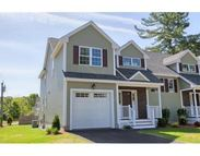 71 Coolidge St 71 Tewksbury MA, 01876