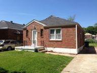 8311 Archer Avenue Saint Louis MO, 63132