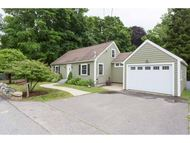 30 Echo Ave Portsmouth NH, 03801