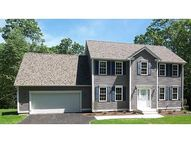355 - 0 Hope Furnace Rd Scituate RI, 02857