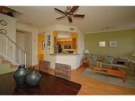 5325 Bent Tree Forest Drive Dallas TX, 75248