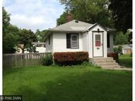 4138 42nd Avenue S Minneapolis MN, 55406