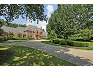 8 Huntleigh Woods Saint Louis MO, 63131