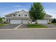702 Horizon Drive Se New Prague MN, 56071