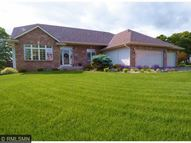 14560 Sunfish Lake Drive Ramsey MN, 55303