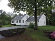 25 Pinewood Drive Somersworth NH, 03878