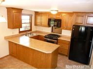 5381 Madison Street Ne Fridley MN, 55421
