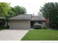 5604 Sheldon Street Shoreview MN, 55126
