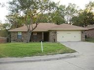409 Post Oak Drive Grand Prairie TX, 75050