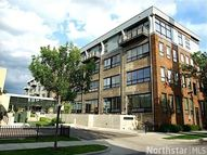 1701 Madison Street Ne 404 Minneapolis MN, 55413