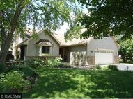 5691 Windmill Drive White Bear Township MN, 55110