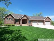 8705 1st Avenue Ne Rice MN, 56367