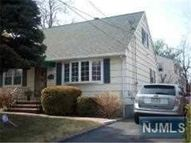 29 Federal St Clifton NJ, 07011
