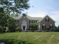 4 Applegate Court Cranbury NJ, 08512