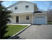579 Wood Ave. N/A Iselin NJ, 08830