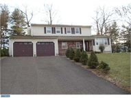 29 Windybush Way Ewing NJ, 08560