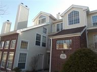 38 Carriage Crossing 38 Middletown CT, 06457