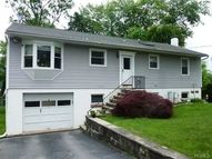 185 Lake Shore Drive Mahopac NY, 10541
