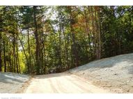 Lot1-4 Hampton Woods At Gavitt Road 1-4 Barkhamsted CT, 06063