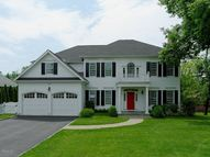 14 Greenway Drive Greenwich CT, 06831