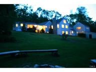 34 West Street Newtown CT, 06470