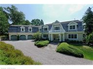 12 Juniper Point Rd Branford CT, 06405