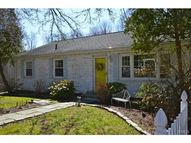 5 Possum Circle Norwalk CT, 06854