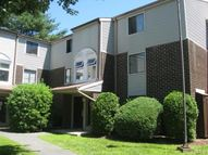 7 Padanaram Road 238 Danbury CT, 06811