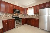 528 26th St 3d Union City NJ, 07087