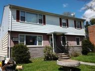 159 Terrace Ave West Haven CT, 06516