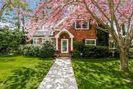1 Sylvan Lane Old Greenwich CT, 06870