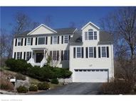184 Long Wharf Drive Mystic CT, 06355