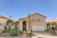 2547 E Taxidea Way Phoenix AZ, 85048
