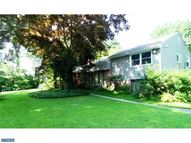 1365 W Indian Creek Dr Wynnewood PA, 19096