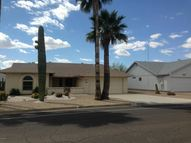 962 S 78th Place Mesa AZ, 85208