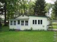 150 Lake View Ter New Berlin NY, 13411