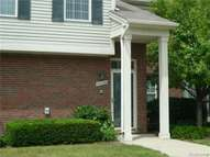44028 Elm Drive Sterling Heights MI, 48313