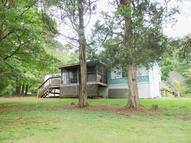 545 Forest Trl Bumpus Mills TN, 37028